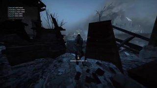 Highlight: Battlefield V med Mikkjell