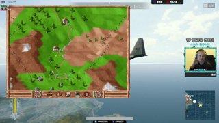 Full 25 Kill Game