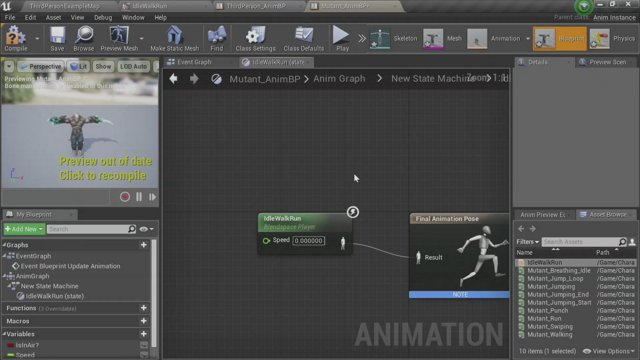 Unrealengine unreal engine livestream character animation in ue4 unrealengine unreal engine livestream character animation in ue4 twitch malvernweather Gallery