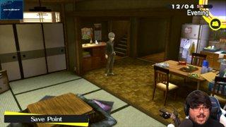 Persona 4 - Part 13