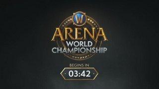 AWC Spring Cup #6 | EU Top 6 | Starts at 1 PM ET / 10 AM PT