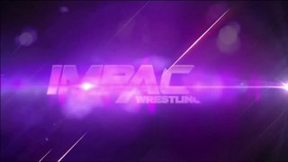 Ohio Versus Everything - IMPACT Wrestling and Rockstar Pro Presents