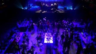 Smash at the Paramount SSBU - Zaphros (Mario) Vs. Blackbird (Inkling) Smash Ultimate Tournament Pools