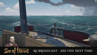 Sea of Thieves Guest Stream - Ask the Chat
