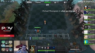 Highlight: Chess, pubs, and !giveaway