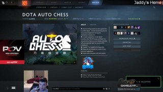 24hrs of Chess, pubs, and !giveaway