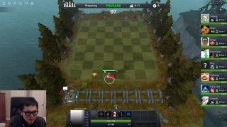 Auto Chess 11 -  | Amaz