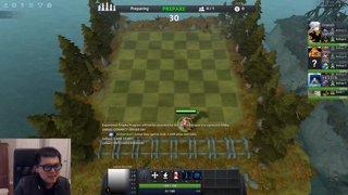 Auto Chess 12 - | Amaz