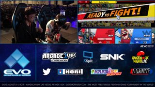 Super Smash Bros  Ultimate All videos Trending 7d EN | Twitch Clips