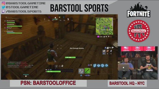 Fortnite Mrfreshasian Videos 9tube Tv Ballersinfo Com