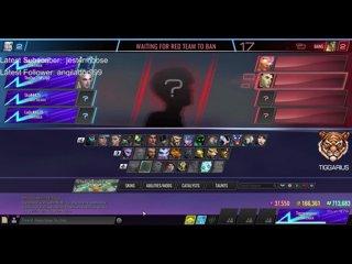 видео: PPL Kaigin