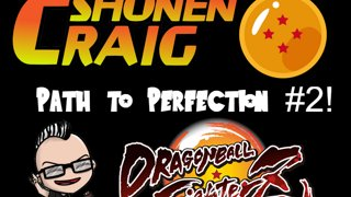 ShonenCraig - New Record Hyperbolic Time Chamber Hard Mode Record