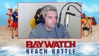 HE_Baywatch
