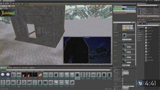 Unrealengine unreal engine animation blueprint setup unreal engine animation blueprint setup walkthrough part 2 malvernweather Images