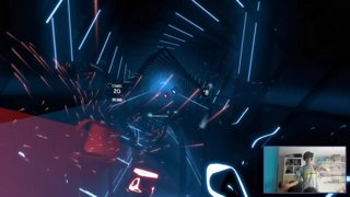 Beat Saber Videos and Highlights - Twitch