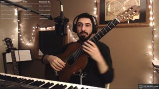 Cello Suite in G Major: Prelude - J.S. Bach