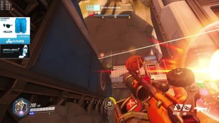 How to have fun with Junkrat