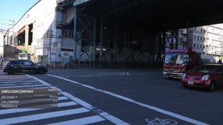 Highlight: [JAPAN] Osaka! Exploring Dotonbori