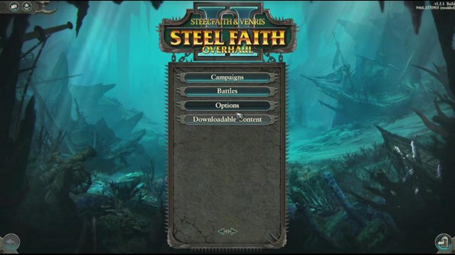 Total War Warhammer 2 Brass Legion WoC ME Playthrough (Very Hard, SFO  Faction Unlocker) mp4