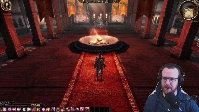 Dragon Age: Origins - Part 32 - Awakening