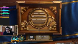 Highlight: [F2K]  Whizbang To Legend! EZ Game |  Christian_HS Is Live! ⭐⭐⭐⭐⭐