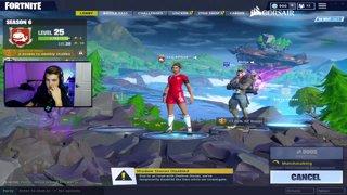 Game 2 Ninja