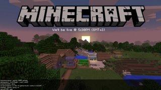 Minecraft: Pocket Edition & Minecraft: Windows 10 Edition Q&A