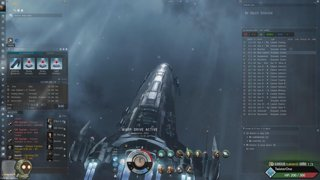 CCP - Highlight: Alliance Tournament XVI - Day 2 Vydra Relolded vs
