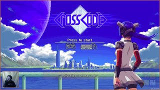 WGNN - CrossCode 10/23/18 (LegendaryNeurotoxin)