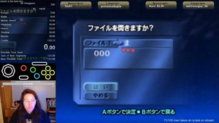 all dungeons pb 1:24:53