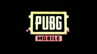 Highlight: PUBG MOBILE STAR CHALLENGE (PMSC) - Europe Final Day 1