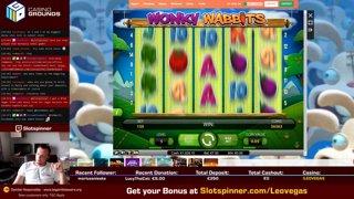 wonnky wabbiuts