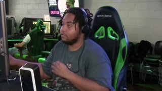 Highlight: FIGHTING GAME TOURNAMENT - F@X 305! - FGC Thursdays at Laurel Park, MD! Anybody can enter! !sub