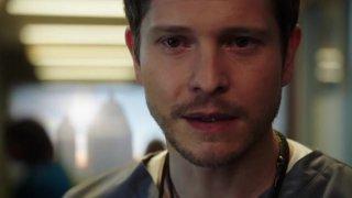 The Resident Season 2 Episode 1 S2, Ep1 : Online Full