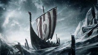 abang_sembguh6 - Vikings Season 5 Episode 1 - Official TV