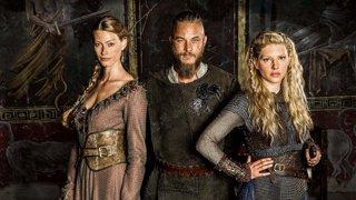 (Full Watch Online) Vikings Season 5 Episode 12 | HD1080P