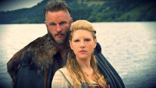 abangkasep18 - OFFICIAL Vikings Season 5 Episode 12 History