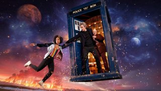 (WATCH FULL) Doctor Who Season 11 Episode 10 : BBC One