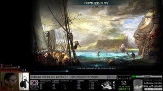 Highlight: [ENG/KR]: Lost Ark KR OBT Nov-27 / English Guide Available / !download / !guide / !obt / !global / !freevpn / !server [RERUN]
