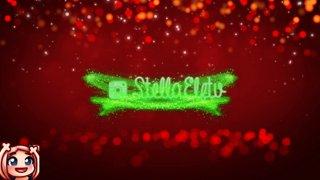 Highlight: Merry Christmas Eve! 🎅