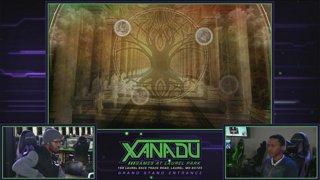 FGC TOURNAMENT! FIGHTING GAME THURSDAYS @ XANADU 289! Anybody can enter! !sub