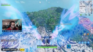solo vs duo 21 kill il abandonne son pote