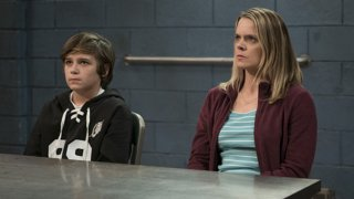 law & order special victims unit season 20 episode 18
