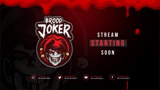 BroodJoker - Combat Logging - Twitch