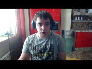 видео: VLOG