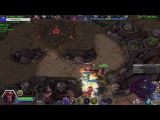 видео: Силвер1-Даймонд3 Run за неделю часть 2