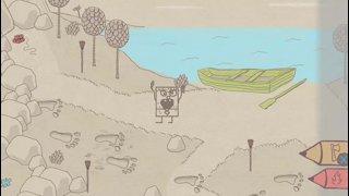 Giostvland 3 Doodle Bob Is Alive Draw A Stickman Epic Game Pt 3