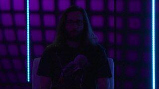 Twitch @ E3 Day 3 | Fall Guys