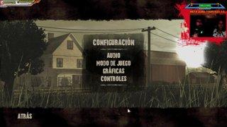 Misterh1pster Es Post Halloween Juegos Indie De Terror La