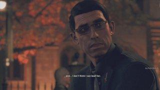 Ubisoft at E3 2019 Day 2